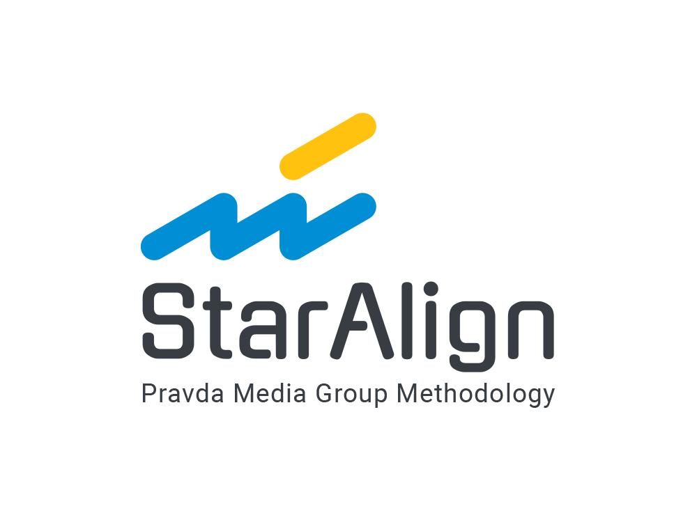 star-align Branding