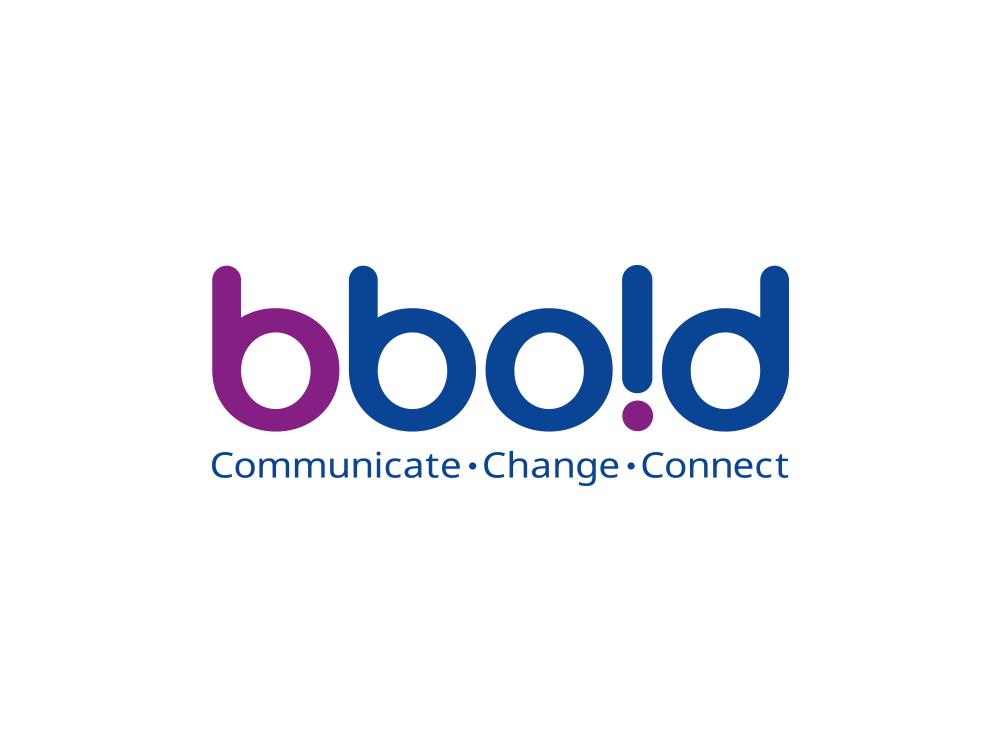 bbold branding