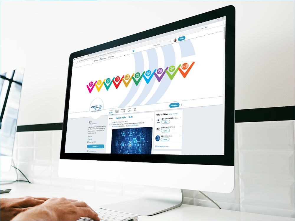 Branding, print, presentations, events, exhibitions and digital design