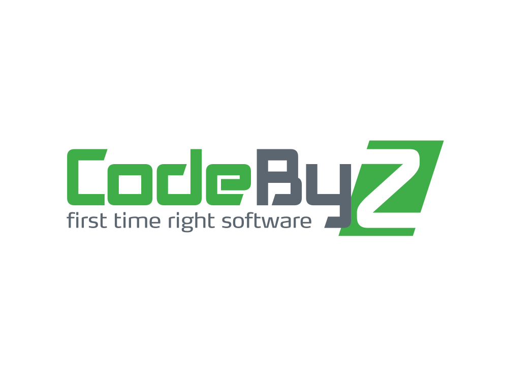 code-by-z Branding