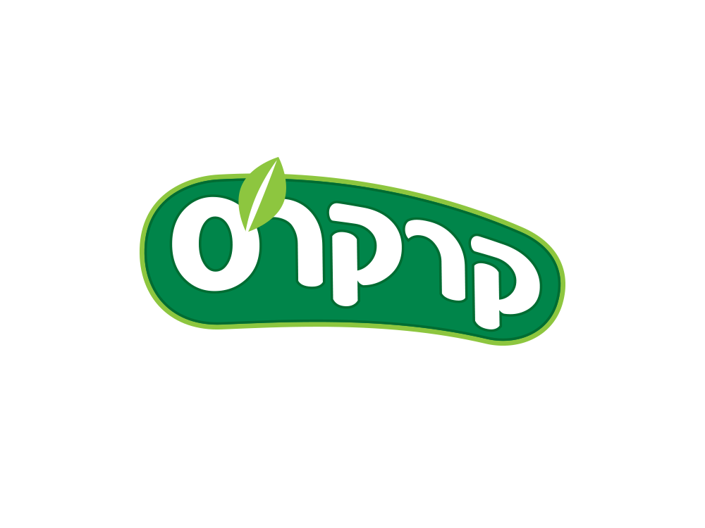 crackers Branding