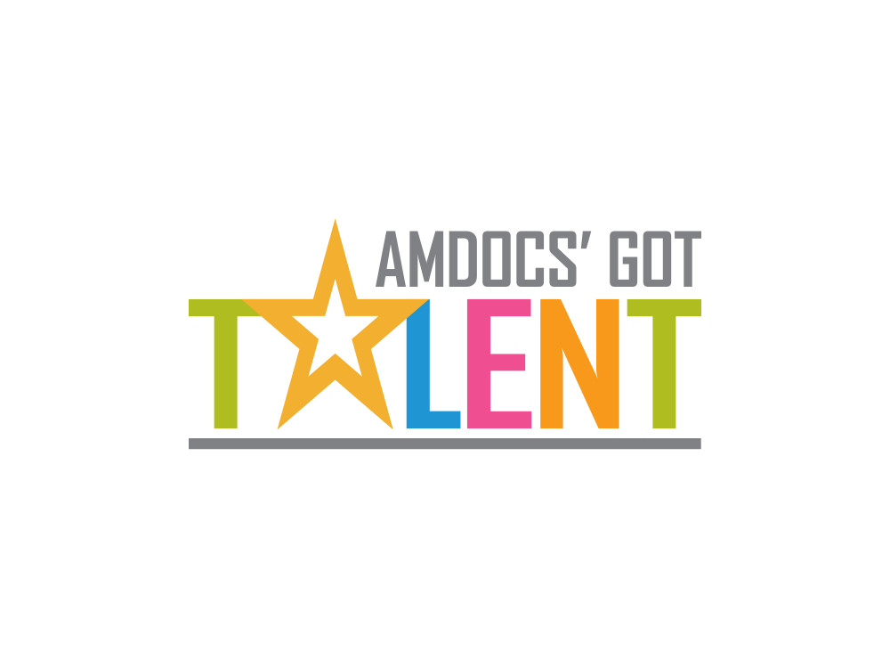 amsocs-got-talent Branding