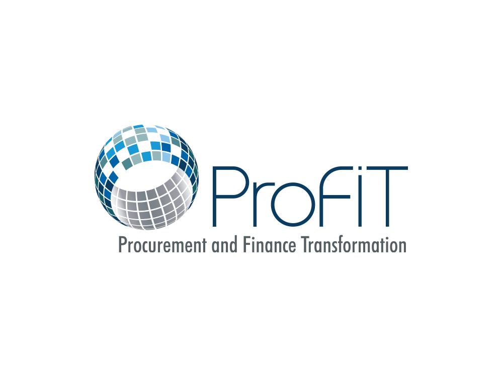 profit Branding