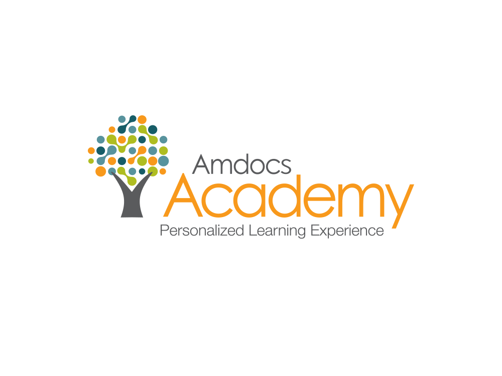 amdocs-academy Branding