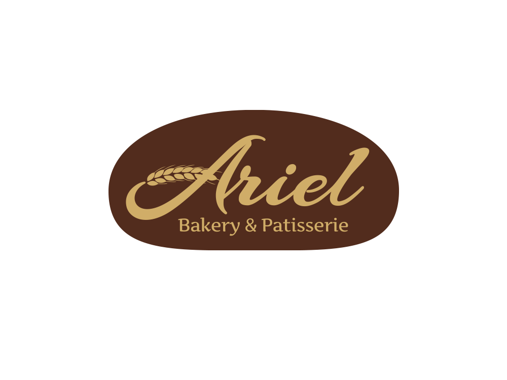 ariel-export Branding