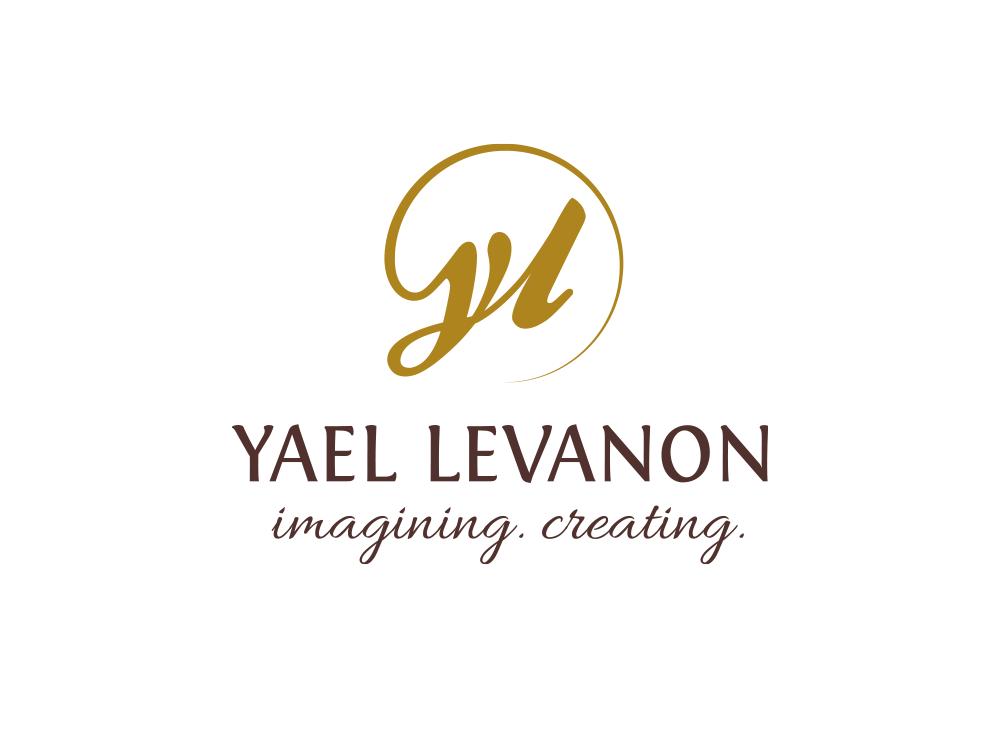 yael-levanon Branding