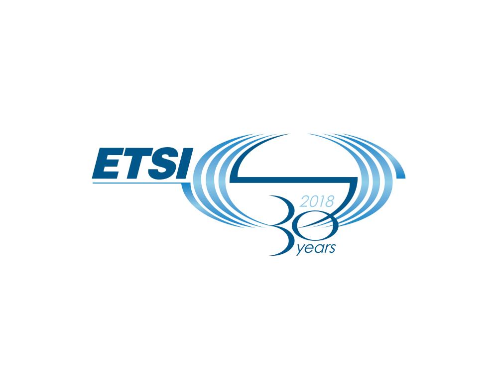 etsi-30-years Branding