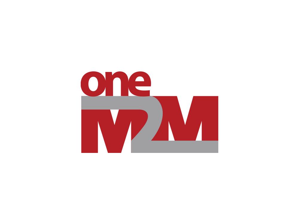 etsi-onem2m Branding