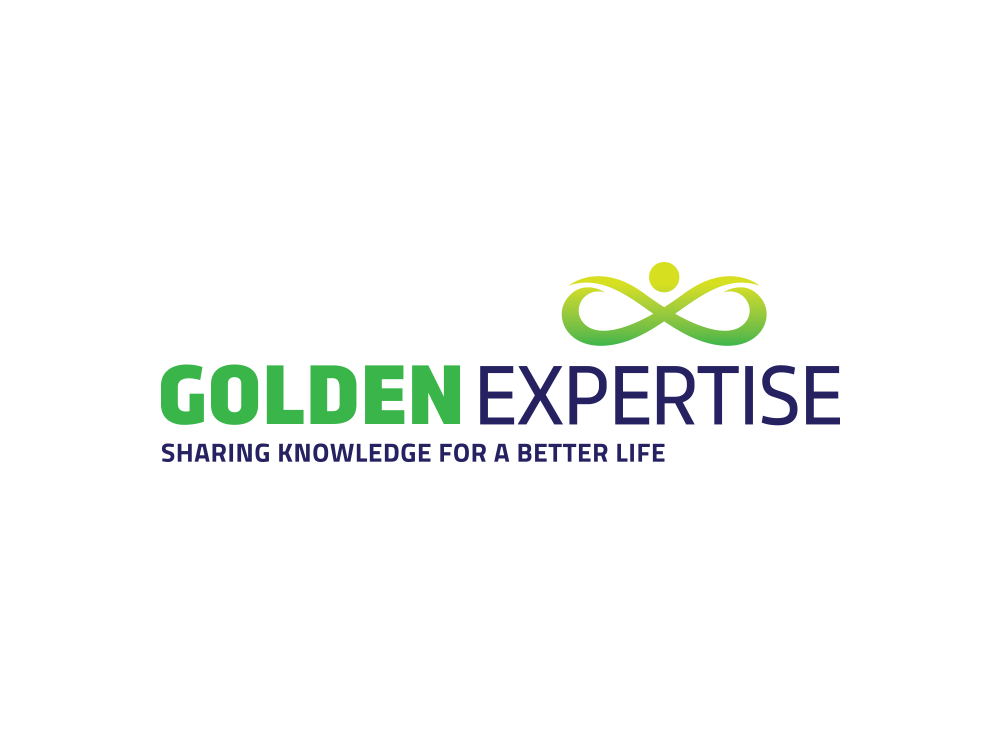 golden-expertise Branding