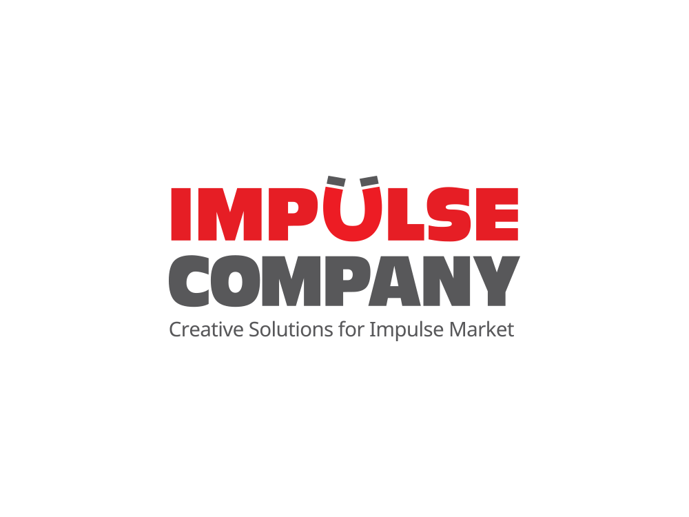 impulse-company Branding