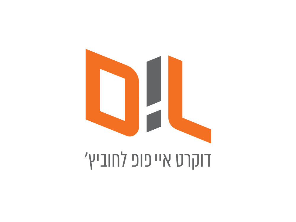 dil branding