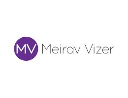meirav_vizer branding